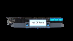 gtx-1080-ti-5