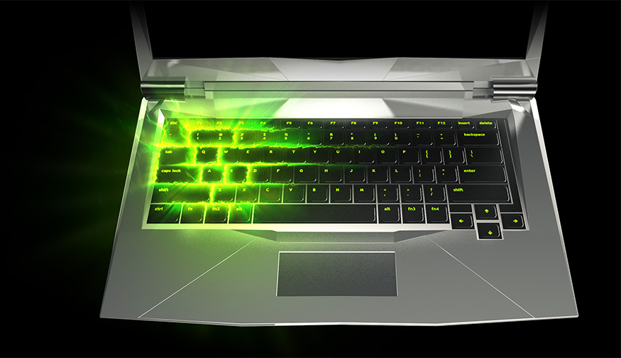 Nvidia 4k ready gtx 1080 ti notebook gpu leaked and benchmarked while nvidias competitors are still offering mainstream chips to laptop gamers the geforce side has decided to put their top gaming chip inside mobility publicscrutiny Images