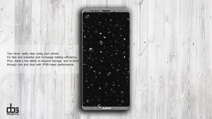galaxy-note-8-1