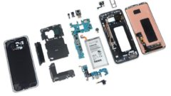 galaxy-s8-ifixit-teardown-1-2
