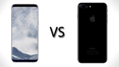 galaxy-s8-vs-iphone-7-plus