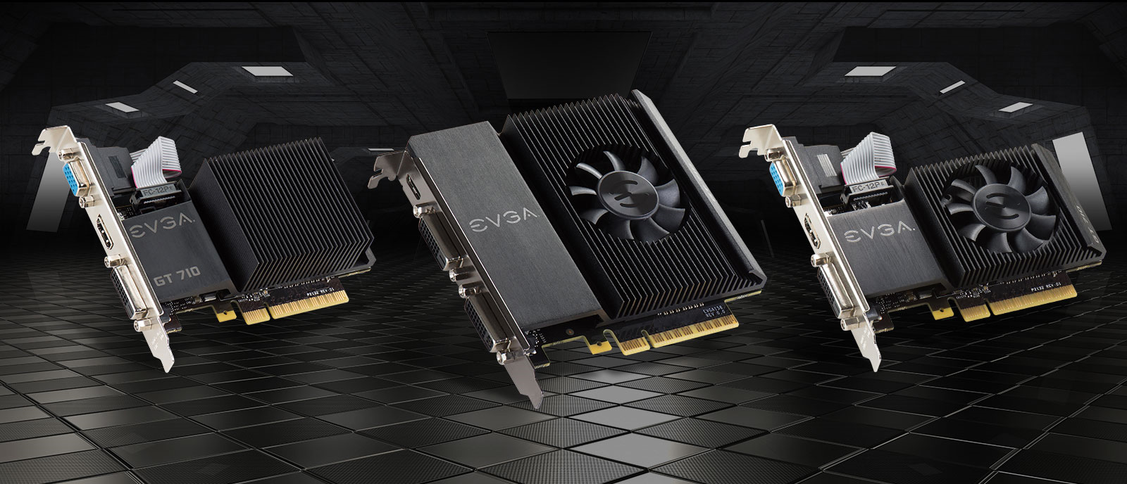 Gtx 930 Images - Reverse Search