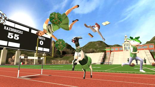 goat-simulator-1-2