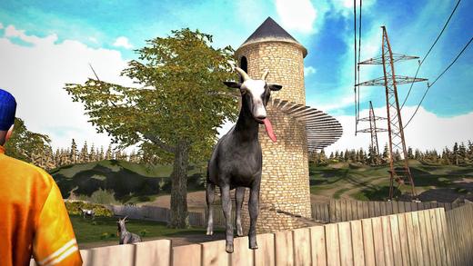 goat-simulator-2-2