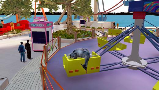 goat-simulator-3-2