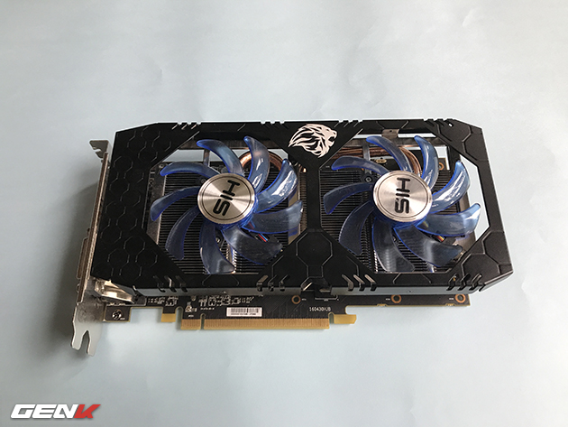 his-radeon-rx-570-iceqx2-1