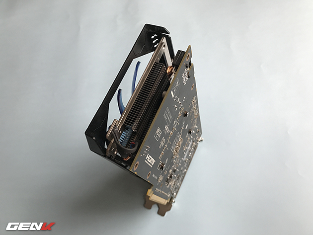 his-radeon-rx-570-iceqx2-6