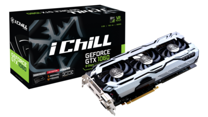 ichill-geforce-gtx-1060-6gb-9gbps-x3-v2