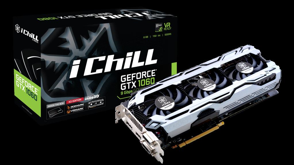 ichill-geforce-gtx-1060-6gb-9gbps-x3-v2