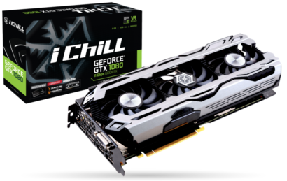 ichill-geforce-gtx-1080-11gbps-x3