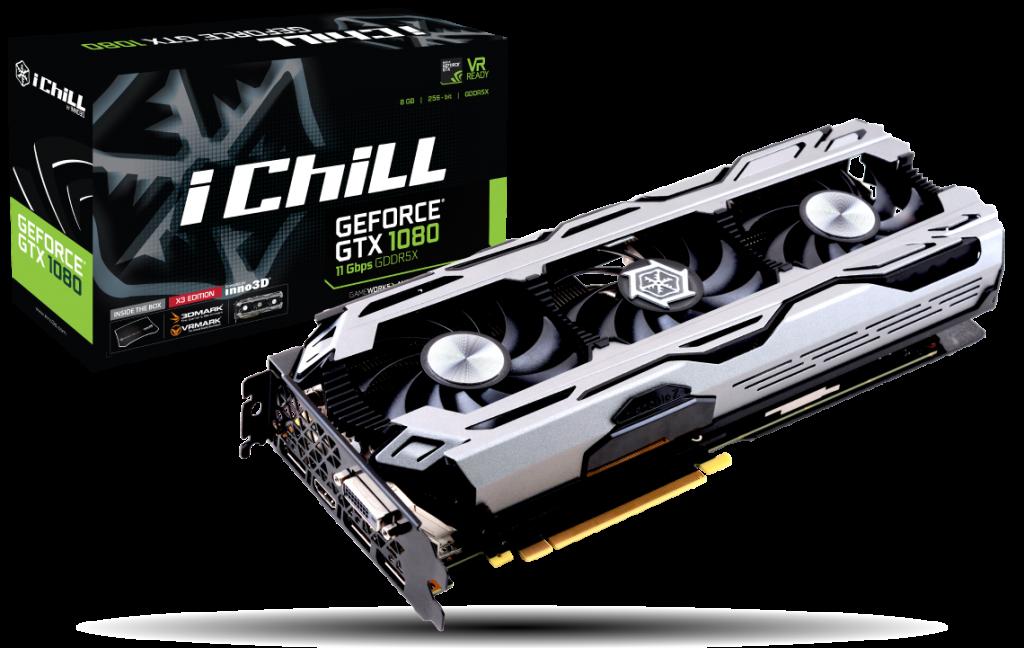 ichill-geforce-gtx-1080-11gbps-x3