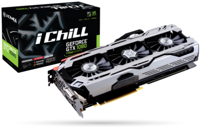 ichill-geforce-gtx-1080-11gbps-x4