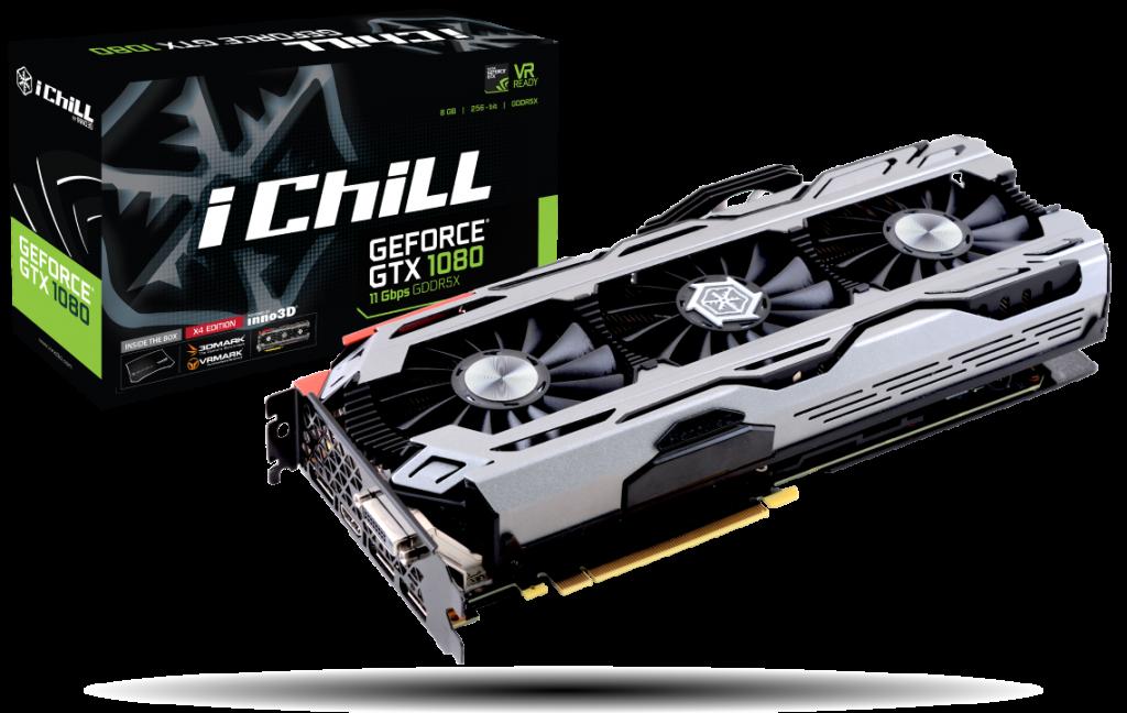ichill-geforce-gtx-1080-11gbps-x4