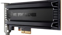 intel-dc-p4800x-feature