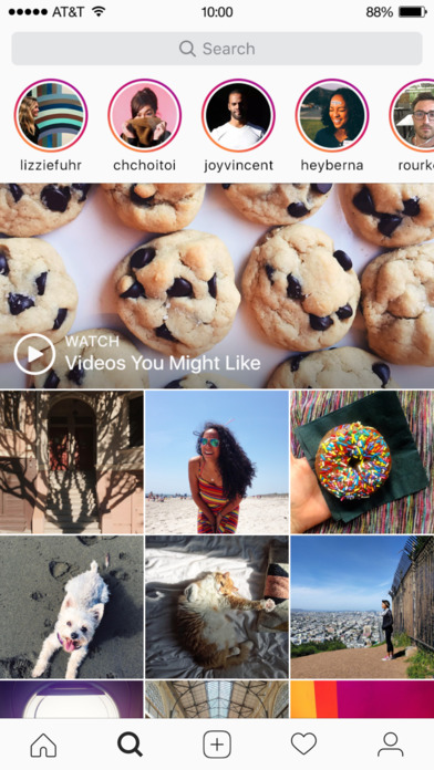 instagram-4-3