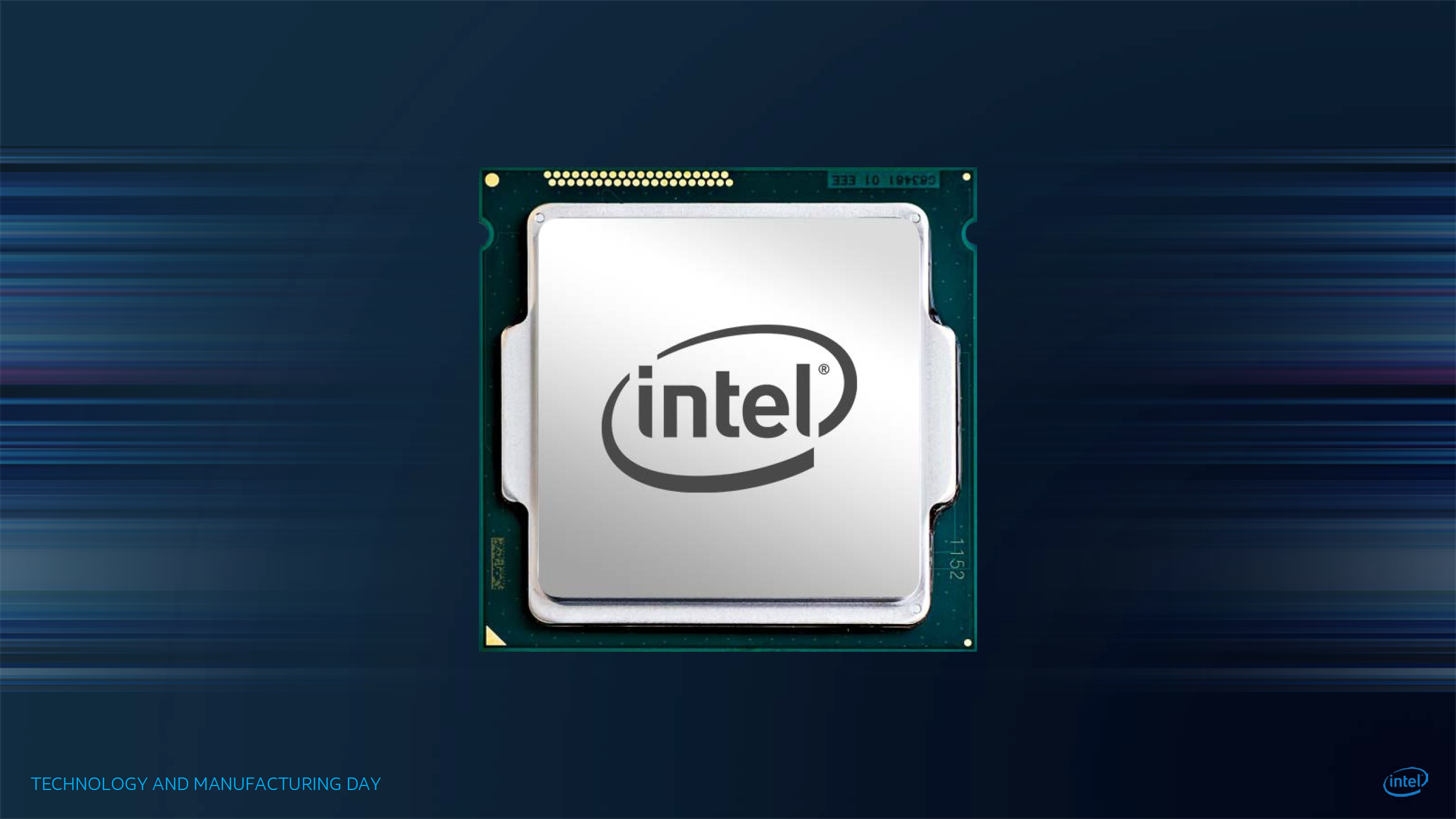 chipping away at intel part 2 Read this essay on chipping away at intel case study  after reading the first part of the case study, chipping away at intel an assessment can be made to answer.