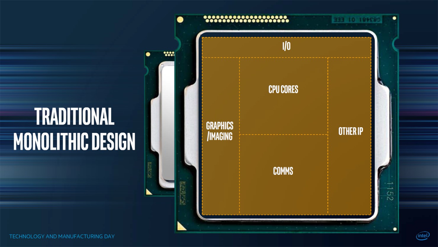 intel-kaby-lake-g-multi-chip-package-integration_6
