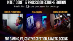 intel-skylake-x-12-core-24-threads-x299
