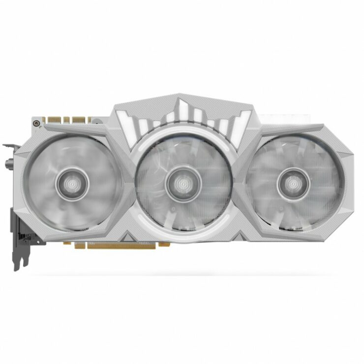kfa2-geforce-gtx-1080-ti-hof-8-pack-edition_1