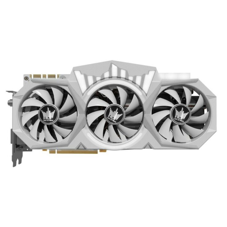 kfa2-geforce-gtx-1080-ti-hof-8-pack-edition_10