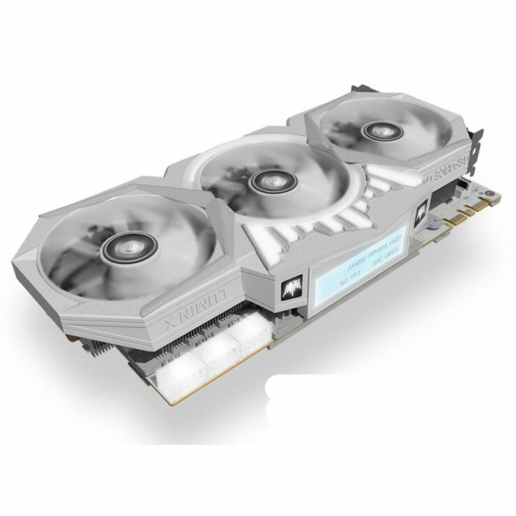 kfa2-geforce-gtx-1080-ti-hof-8-pack-edition_3