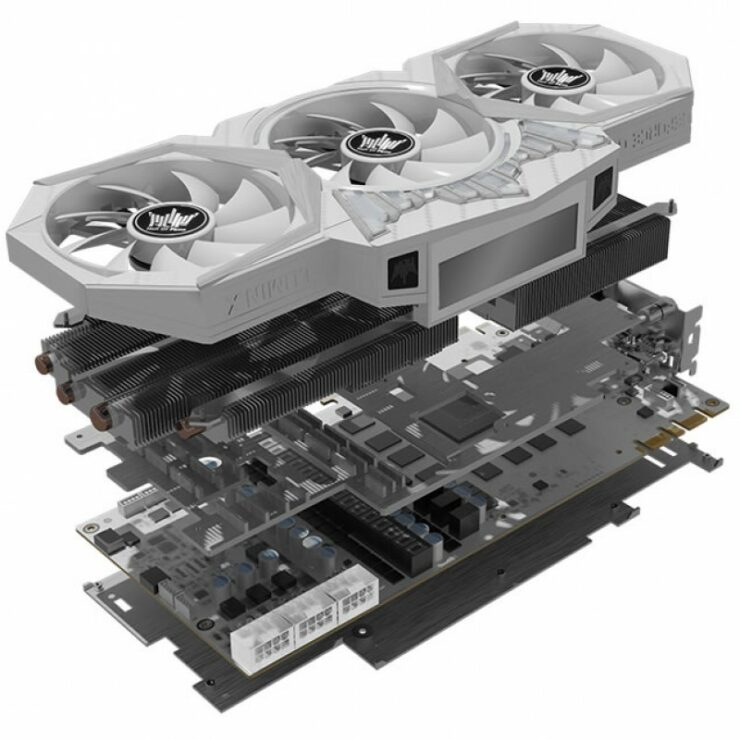 kfa2-geforce-gtx-1080-ti-hof-8-pack-edition_4