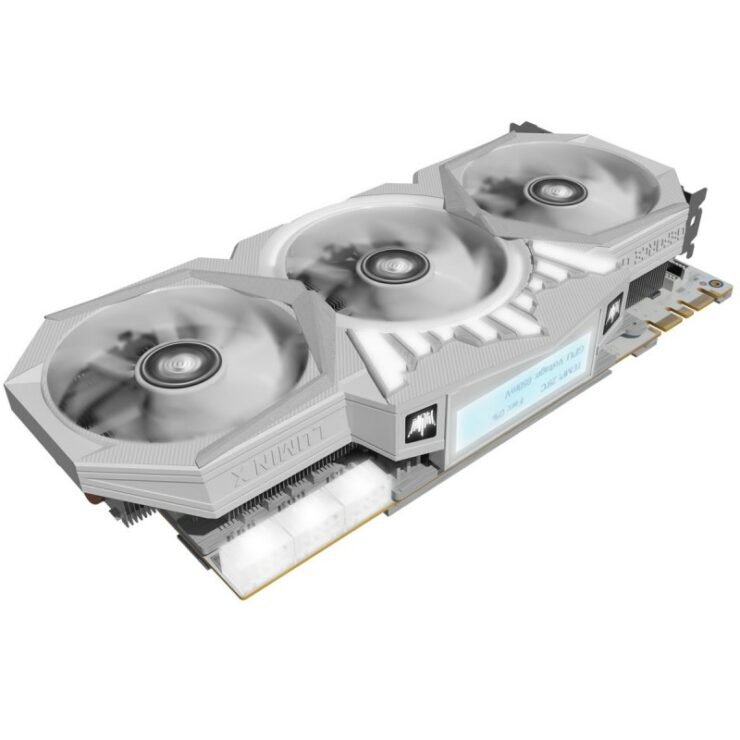 kfa2-geforce-gtx-1080-ti-hof-8-pack-edition_7