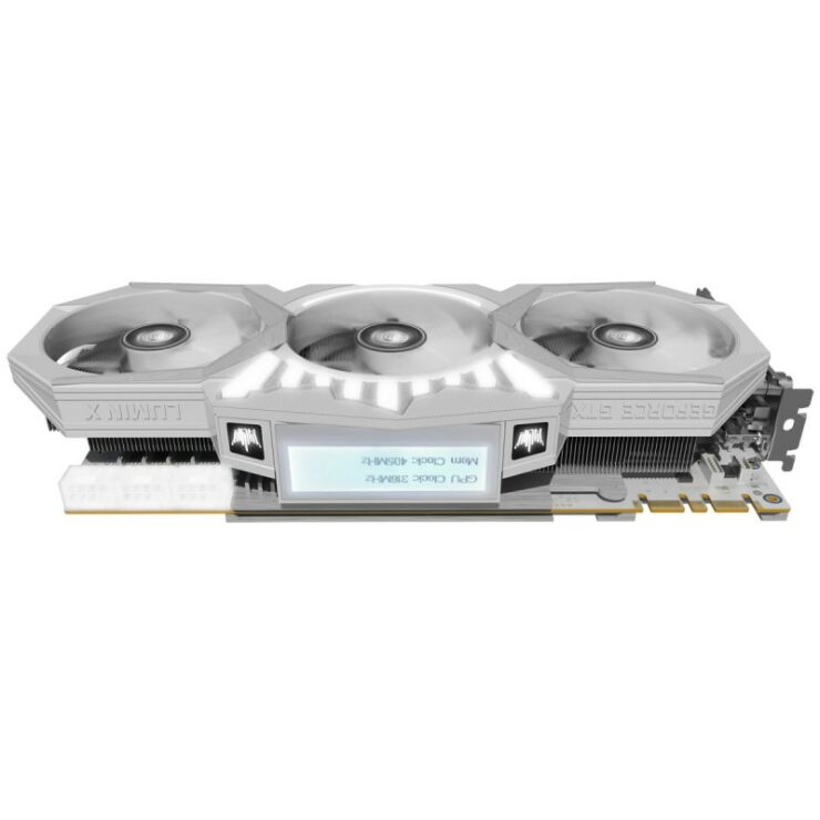 kfa2-geforce-gtx-1080-ti-hof-8-pack-edition_9