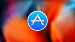 mac-app-store-main