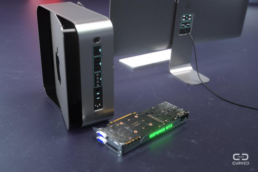 mac-pro-modular-concept-11