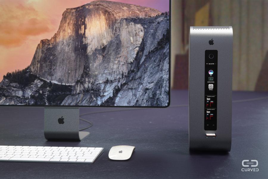 mac-pro-modular-concept-2