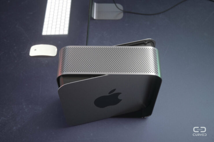 mac-pro-modular-concept-3