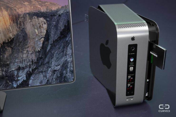 mac-pro-modular-concept-6