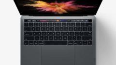 macbook-pro-32