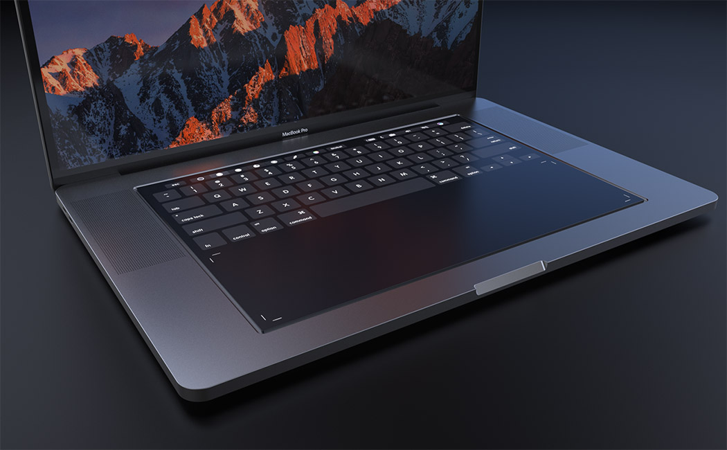 macbook-pro-concept-1