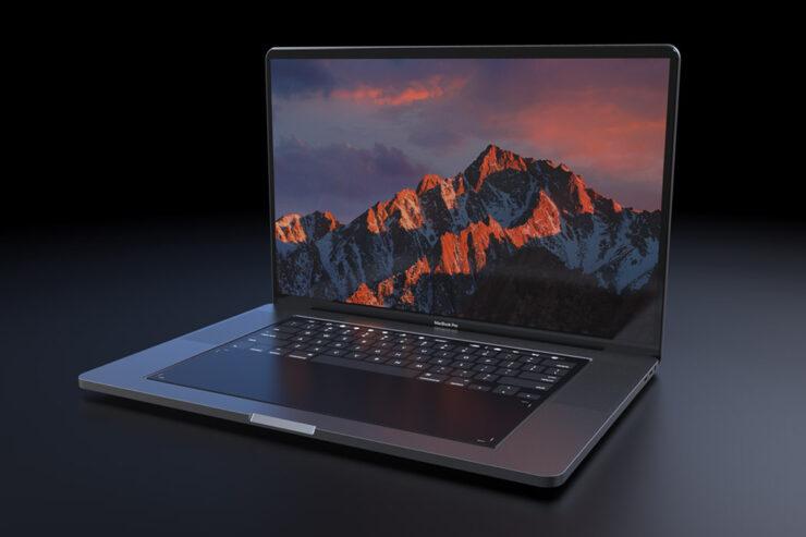 macbook-pro-concept-2