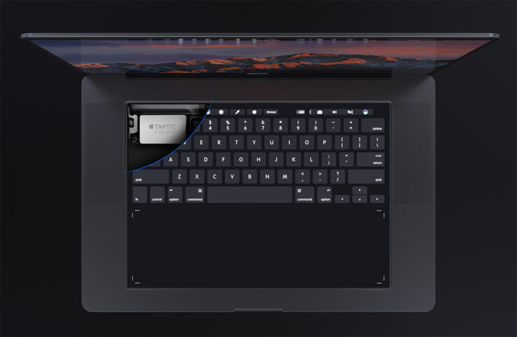 macbook-pro-concept-4