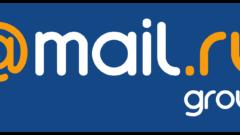 mail-ru-01-header