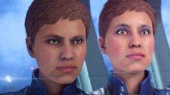mass-effect-andromeda-105