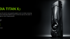 nvidia-titan-xp-graphics-card-feature
