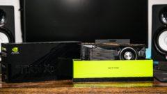 nvidia-titan-xp-box-feature