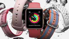 new-watch-face-main