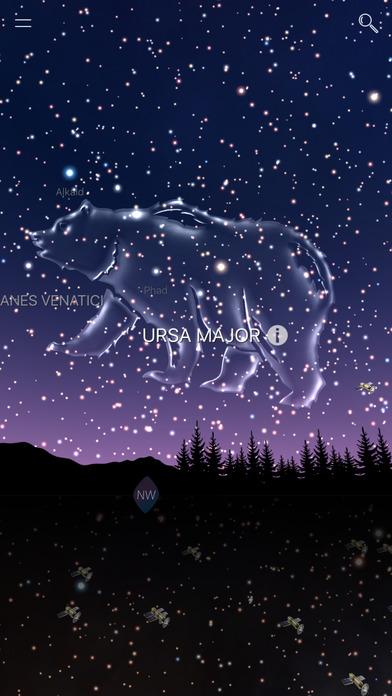 night-sky-4-1-2