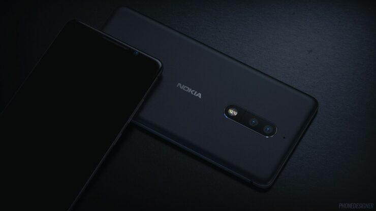 nokia-9-concept-4