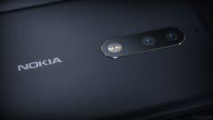 nokia-9-concept-main