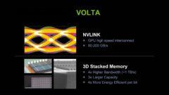 nvidia-volta-feature