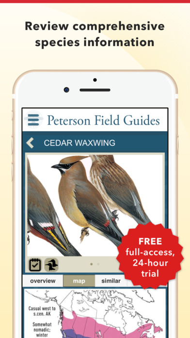 peterson-bird-identifier-3