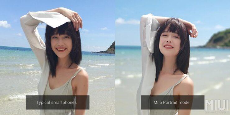 portrait-mode-xiaomi-mi6-2