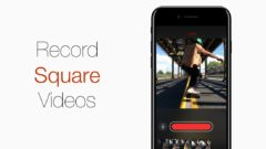 record-square-videos-on-iphone-main