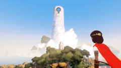 rime_tower